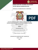 TESIS ULTIMO.pdf