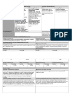 data analysis template laurie edits