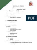 INFORME-PSICOMETRIA.....docx