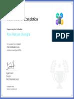 Ravi Ranjan_HTML.pdf