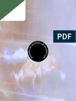 Design Portflio2017