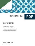 768_Aria Pocket Guide