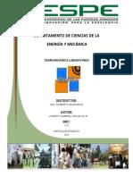 TERMODINÁMICA LABORATORIO.docx