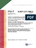 T-REC-G.8271.2-201708-I!!PDF-E (1)