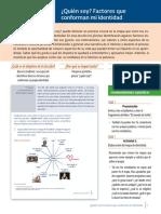 1.1._P_03.10_GENERICA_Quien-soy-v2.pdf