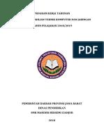 Program-Kerja-TKJ-2018-2019 revisi.docx