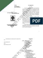 ketenagakerjaan.pdf