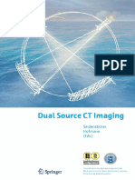 Dual Source CT Imaging.pdf