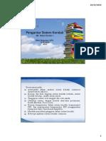 ppt-sistem-kendali-1.pdf