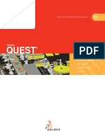 2 DELMIA QUEST.pdf