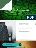 Product Presentation-Automotive.pdf