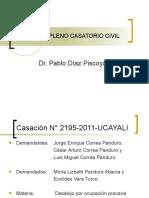 PLENO_CASATORIO.ppt