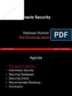 175_Oracle.Security.Presentation.ppt