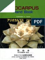 -Tony_Sato-_Ariocarpus_Hand_book.pdf