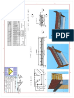 bota aguas Model (1).pdf