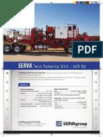 twin-pumping-unit-600-hp-press.pdf