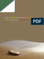 ICMSE Brochure En