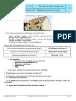 Evaluation%201_Eleve (1).pdf