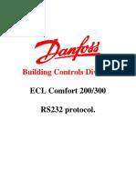 ECL300_RS 232 protocol.pdf