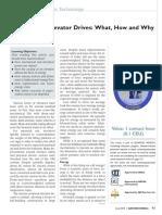 Regenerative Drives.pdf