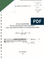 NASA From Ping Lu paper.pdf