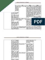Agra Super.pdf