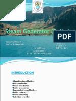 boiler 2