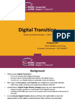 Digital Transition.pdf