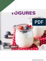 _Yogures.pdf