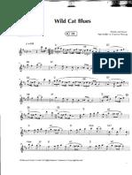 Clarinet Plus Vol 1 partition Himmer Aruturo