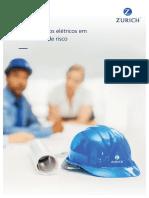 _Equipamentos_eletricos_em_Atmosferas_de_risco_a02 (1).pdf