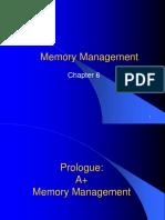 c06-memory.ppt