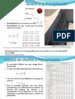 Metodo Racional 2018.pptx