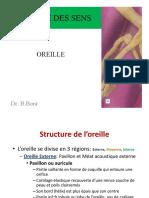 2. Oreille-Ouie et Équilibre