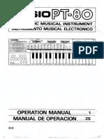 pt-80-manual-english.pdf