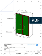 Porte  1.5m 2.5m.PDF