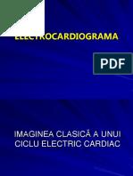 curs cv-ECG