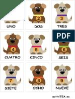 Perros y huesos números.pdf