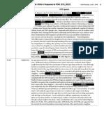 Pilgrim_s (P1284) 2015-2017.pdf