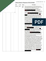 Pilgrim_s (P7091) 2015-2016.pdf