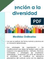 medidasordinariasyextraordinarias-140511054953-phpapp01.pptx