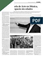 El Diario 17/12/18