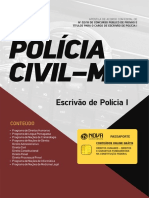 Nova Concursos - PCMG Escrivão (1)