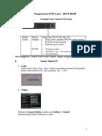 petunjuk-standar-pengoperasian-dvr-secure-8ch.doc
