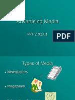 2.02.01 LAND-Advertising Media