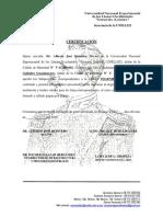 1543752540179_certificacion Del Rector(1)