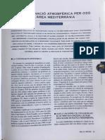 Canviglobal Ozotroposferic RevistaMetode Estiu2002