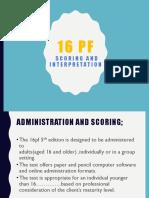 Scoring-of-16PF