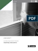 sandwich_panels_assembly_low.pdf
