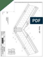 Dolie panta mai mare de 25 PLX_detaliu.pdf
